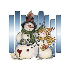 Country Snowman Graphics Photo Countrysnowman Jpg