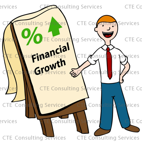 Finance Clipart Growth 20clipart