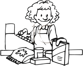 Home   Clipart   Occupations     4601 Of 6834