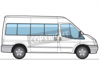 Mini Bus Clip Art   Hd Walls   Find Wallpapers