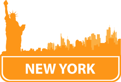 Clip Art New York Clip Art new york clipart kid city skyline clip art