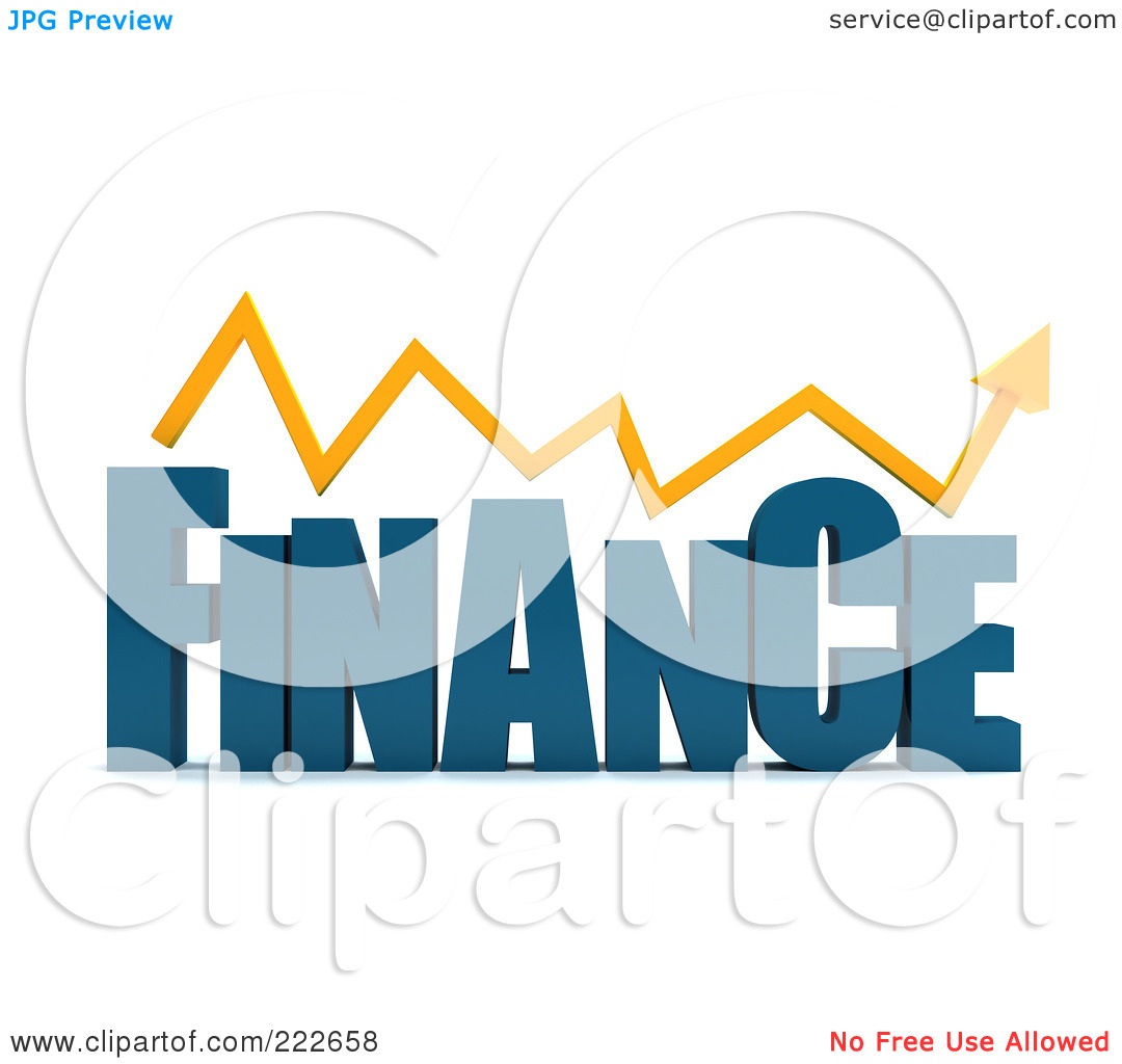 Finance: Clipart Suggest