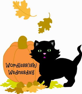 Thankful Thursday Day Clipart