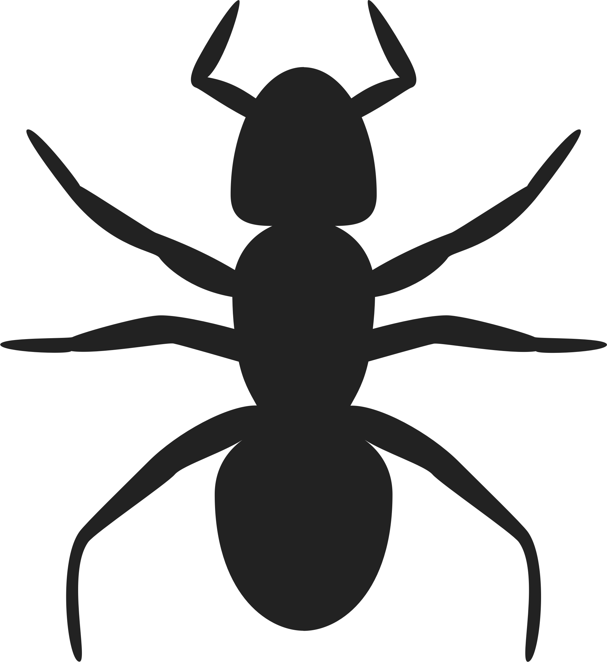 There Is 38 Ant Hill Free Cliparts All Used For Free