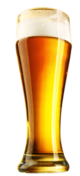 29 Beer Glass Images   Free Cliparts That You Can Download To You