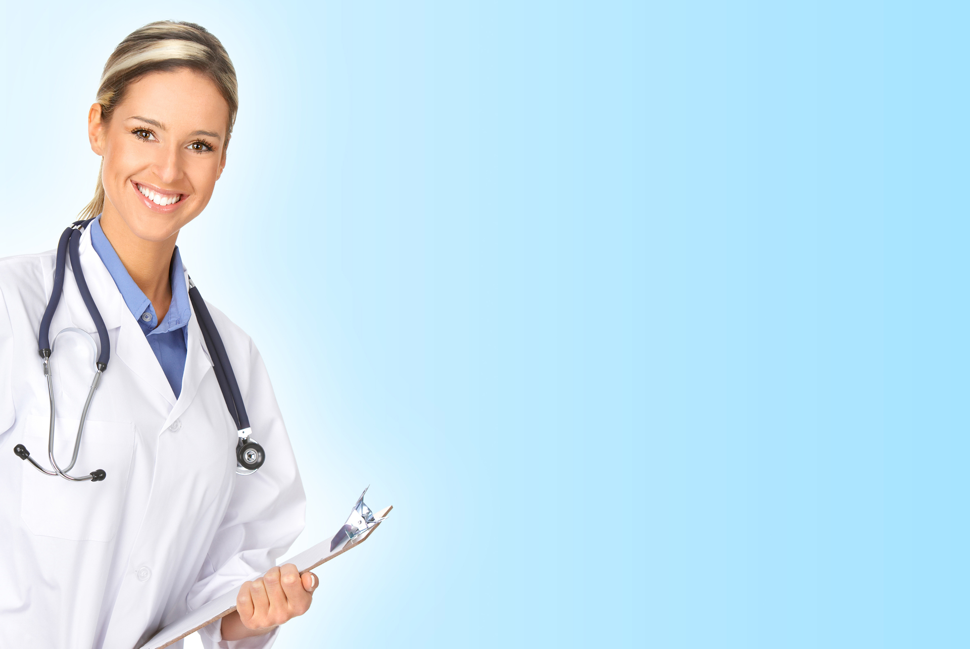 Free Health And Medical Powerpoint Backgrounds Wallpapers Download