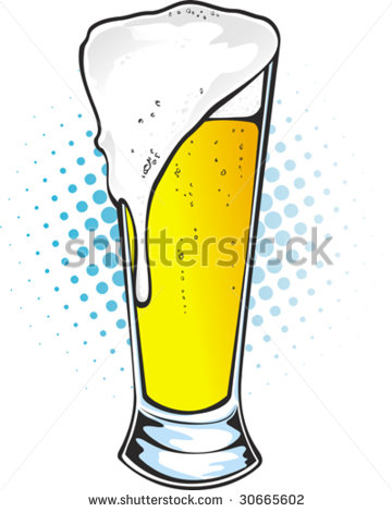 Go Back   Gallery For   Draft Beer Clipart