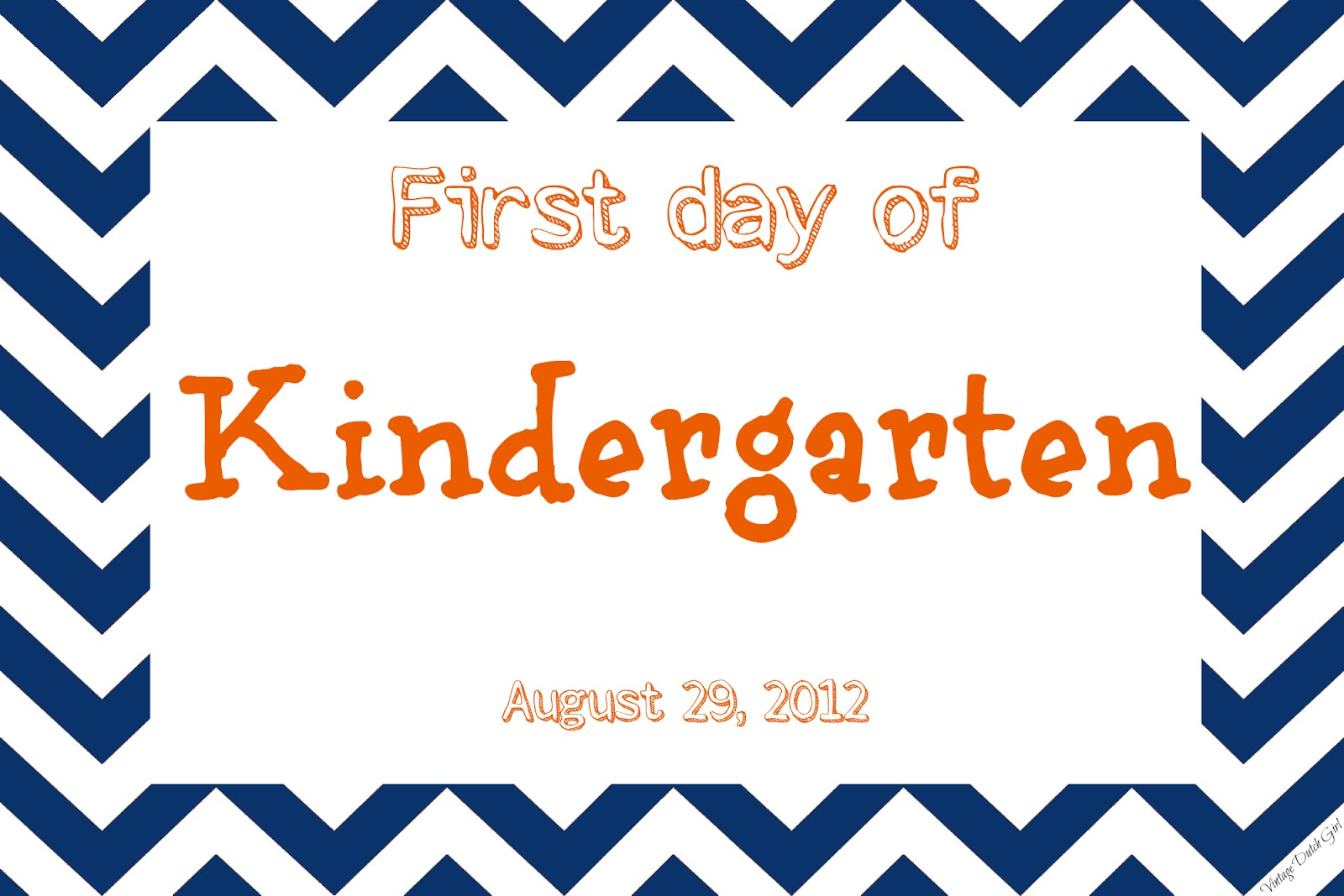 first day of kindergarden My twins started kindergarden this year today was elena's first official day mom  yesterday was the first day of 1st grade.