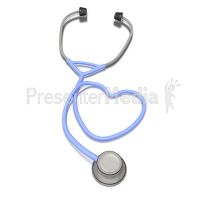 Medical Clipart And Templates For Powerpoint Presentermedia Blog
