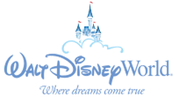 There Is 40 2015 Walt Disney World   Free Cliparts All Used For Free