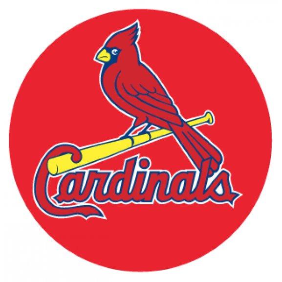 St. Louis Cardinals Clipart - Clipart Kid