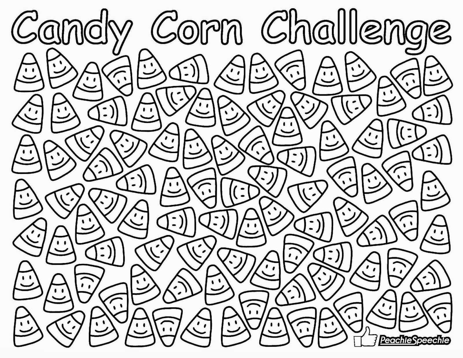 5th Grade Black And White Clipart Clip Art Myself This Time