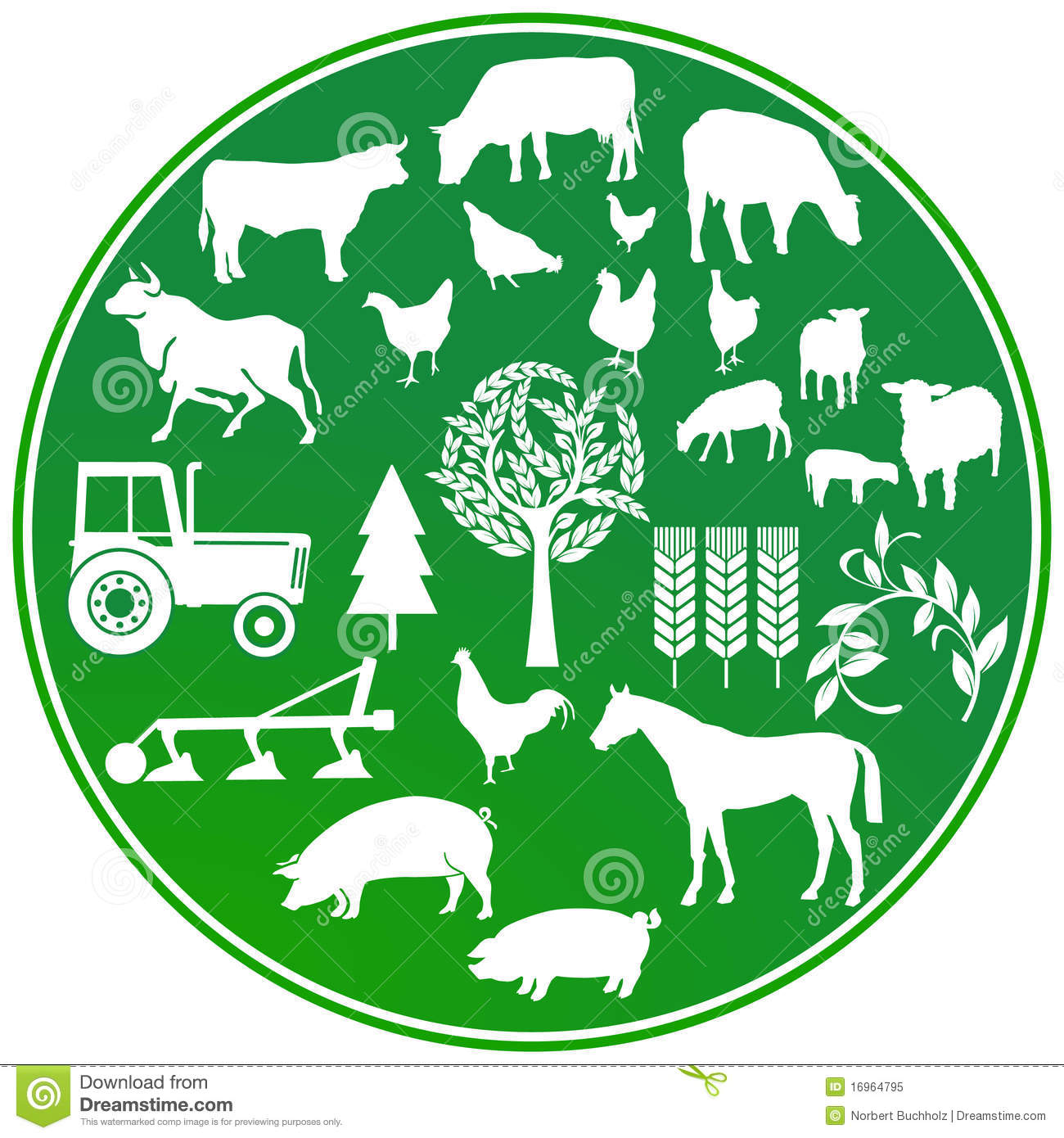 Agriculture Clipart Farming Agriculture Sign