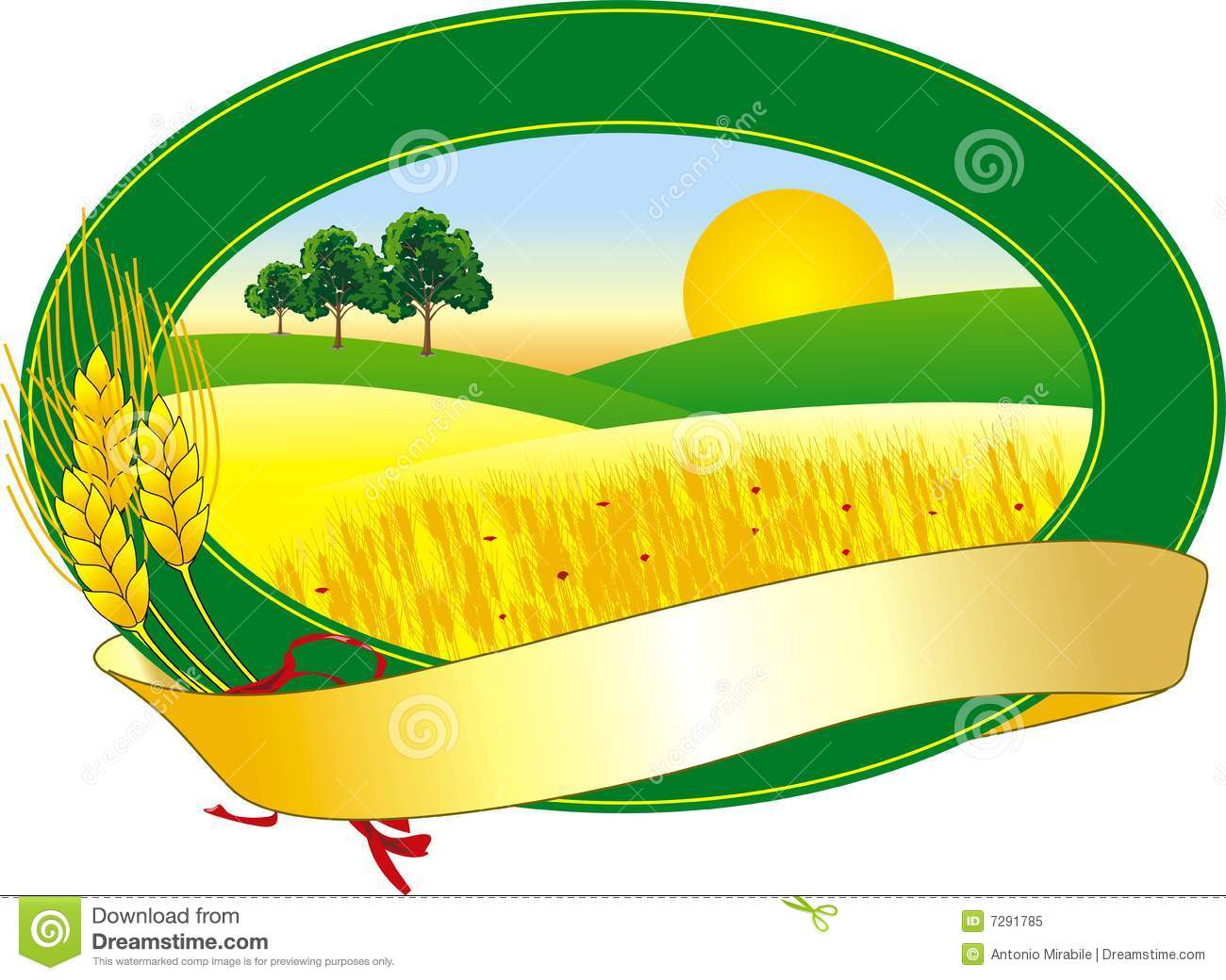 Farming Agriculture Clipart - Clipart Kid