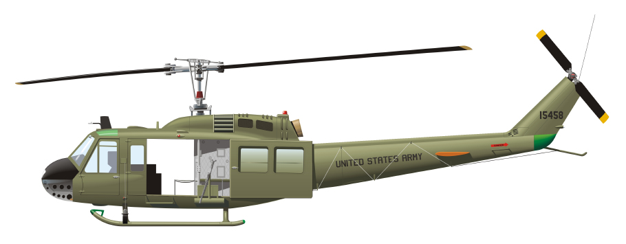 Army Helicopter Clipart Army Helicopter Clipart