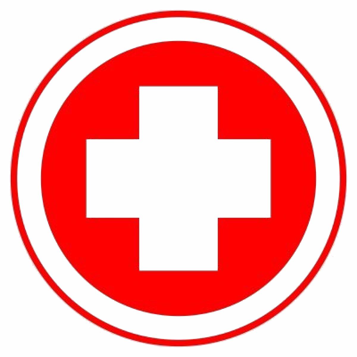 Caduceus Medical Symbol - Clipart Kid