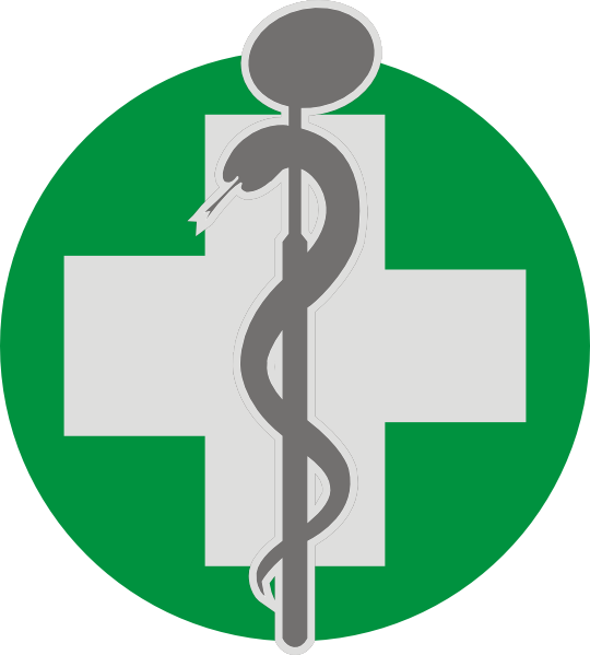 Doctor Symbol   Clipart Best