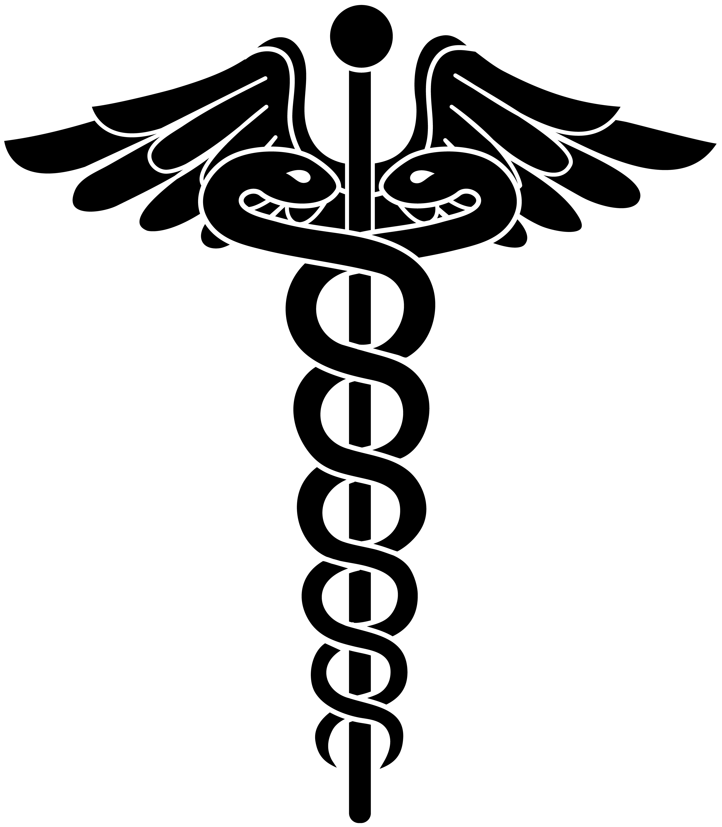 Doctors Logo Images   Physicians Logos Wallpaper