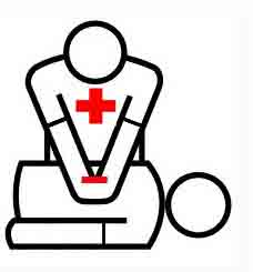 Cpr Clipart - Clipart Kid