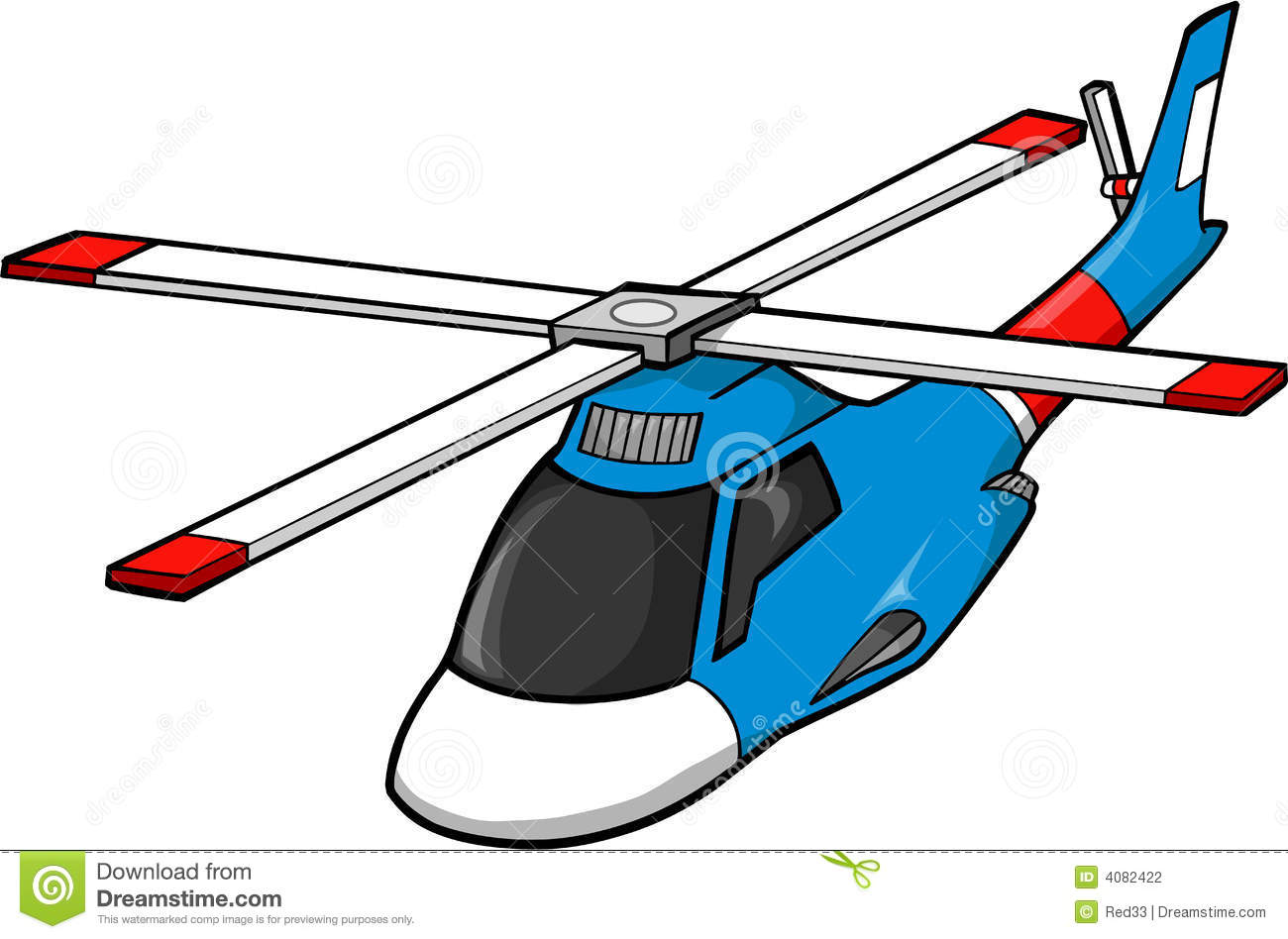Helicopter Clipart Black And White   Clipart Panda   Free Clipart