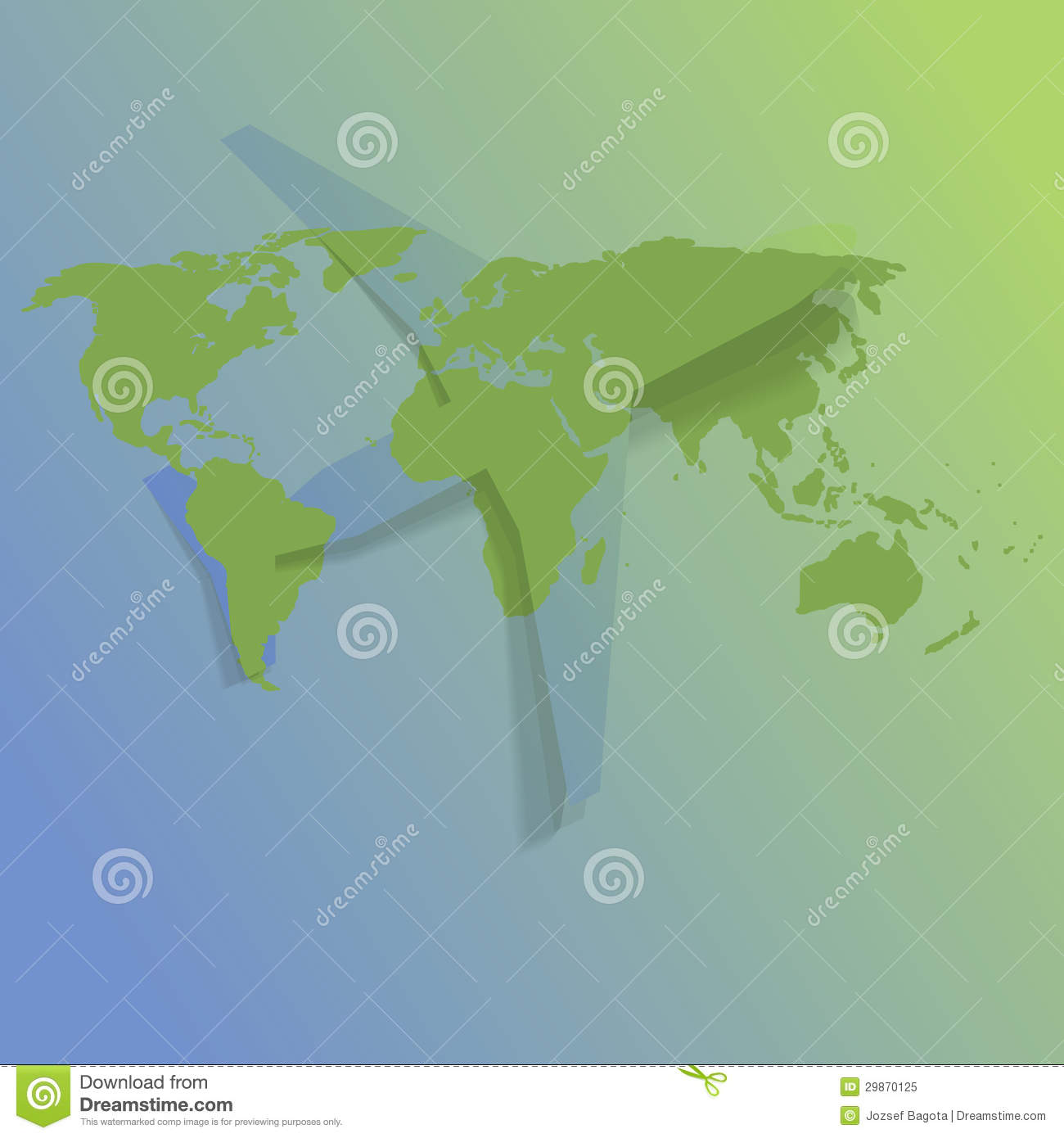 Pin World Map Transparent Background Image Search Results On Pinterest