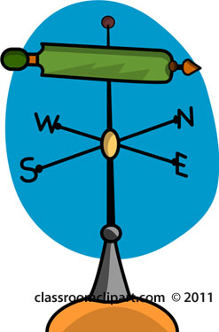 wind vane clipart clipart suggest