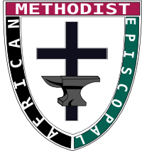 African Methodist Episcopal Church   Wikipedia The Free Encyclopedia