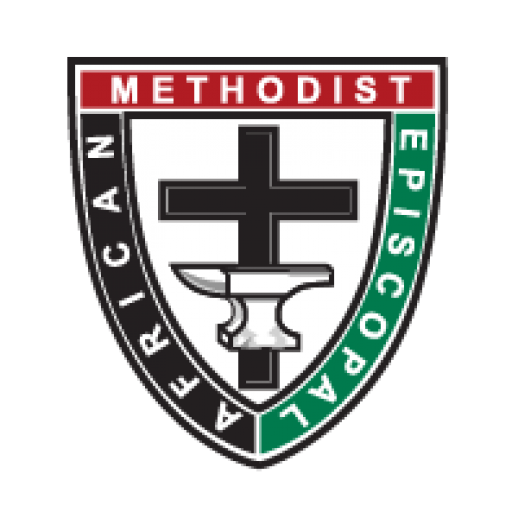 African Methodist Episcopal Logo Vector   Eps   Free Graphics Download
