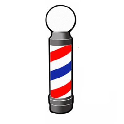 Barber clipart clipart suggest for Beauty equipment