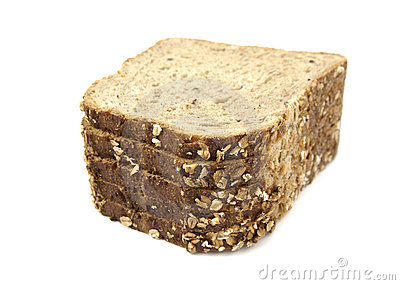 Bread Mold Dietary And Naturopathy