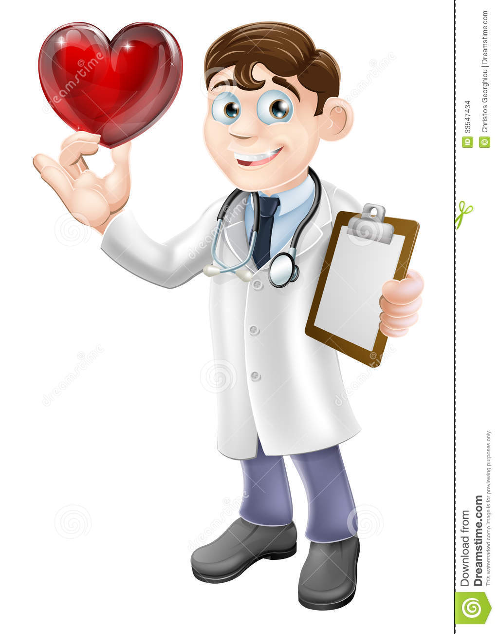 Doctor Symbol Cartoon Clipart Clipart Suggest