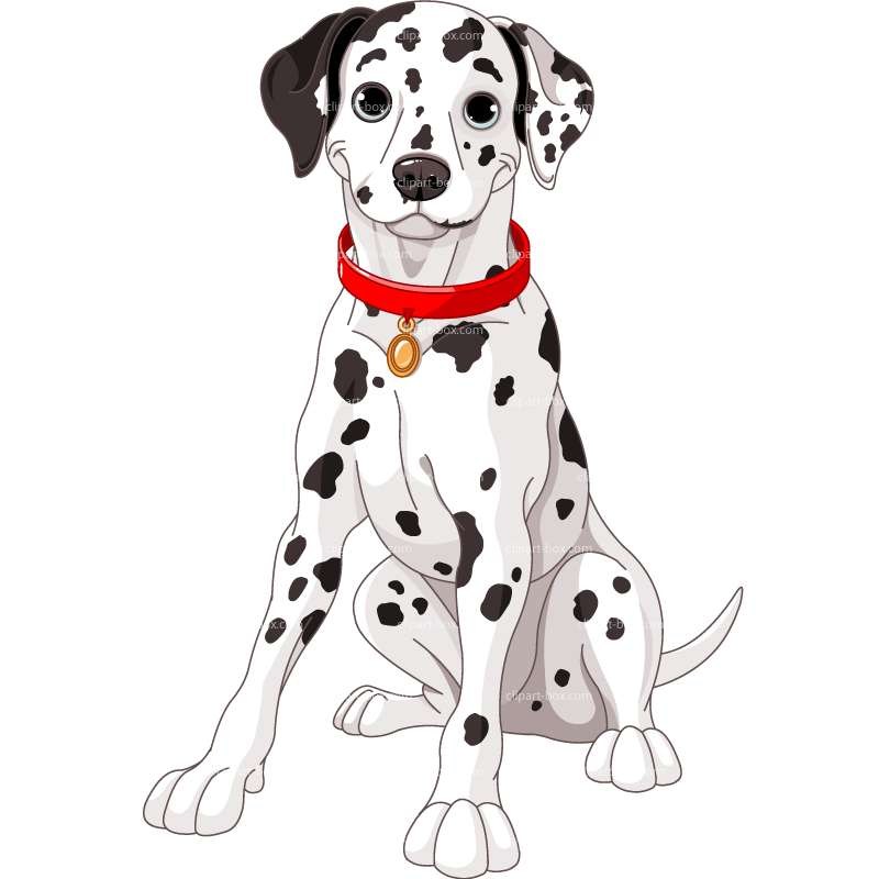 Clip Art Dalmatian Clipart dalmatian fire dog clipart kid royalty free vector design