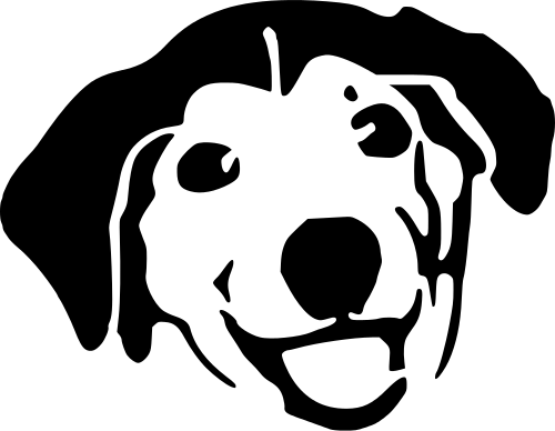 Dog Face    Animals Dogs Assorted Dog Face Png Html