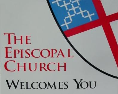 Episcopal Church Clip Art Http   Eenonline Org Educate Resolve Res Tx