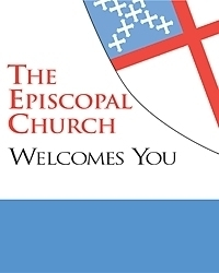 Episcopal Church Clip Art Http   Www Keywordpictures Com Keyword