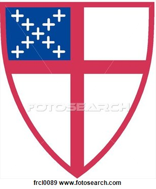 Episcopal Clip Art   Group Picture Image By Tag   Keywordpictures Com
