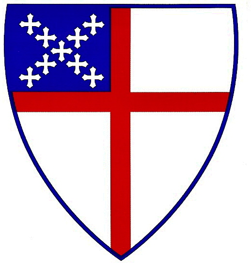 Episcopal Shield Clip Art   Cliparts Co