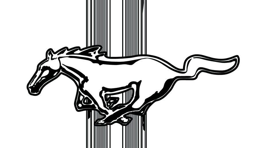 funny mustang clipart clipart suggest wrestling clipart pictures free wrestling clipart pictures free