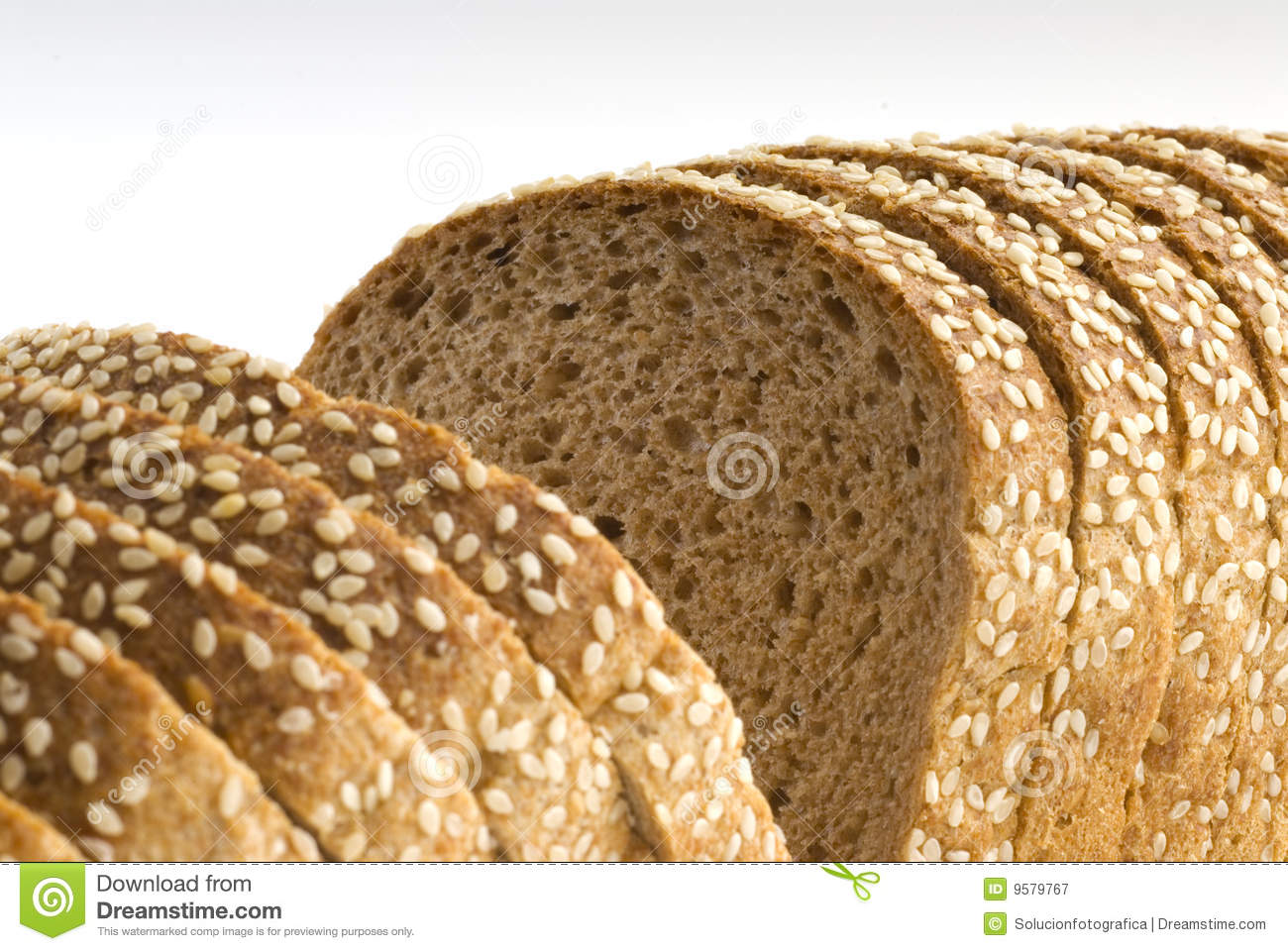 Mold Bread Royalty Free Stock Photography   Image  9579767