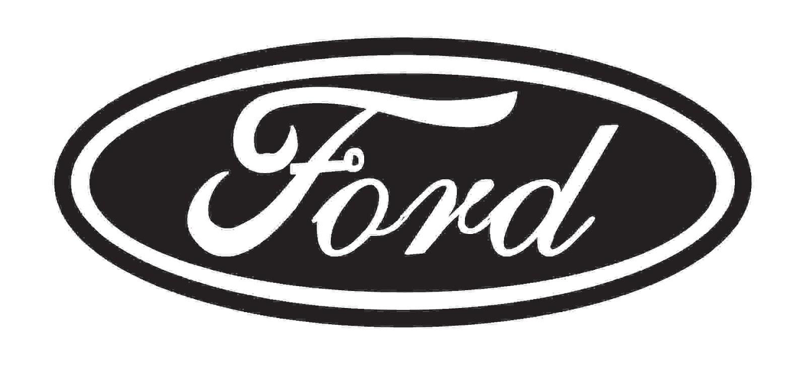 Эмблема форд транзит 14 фотография