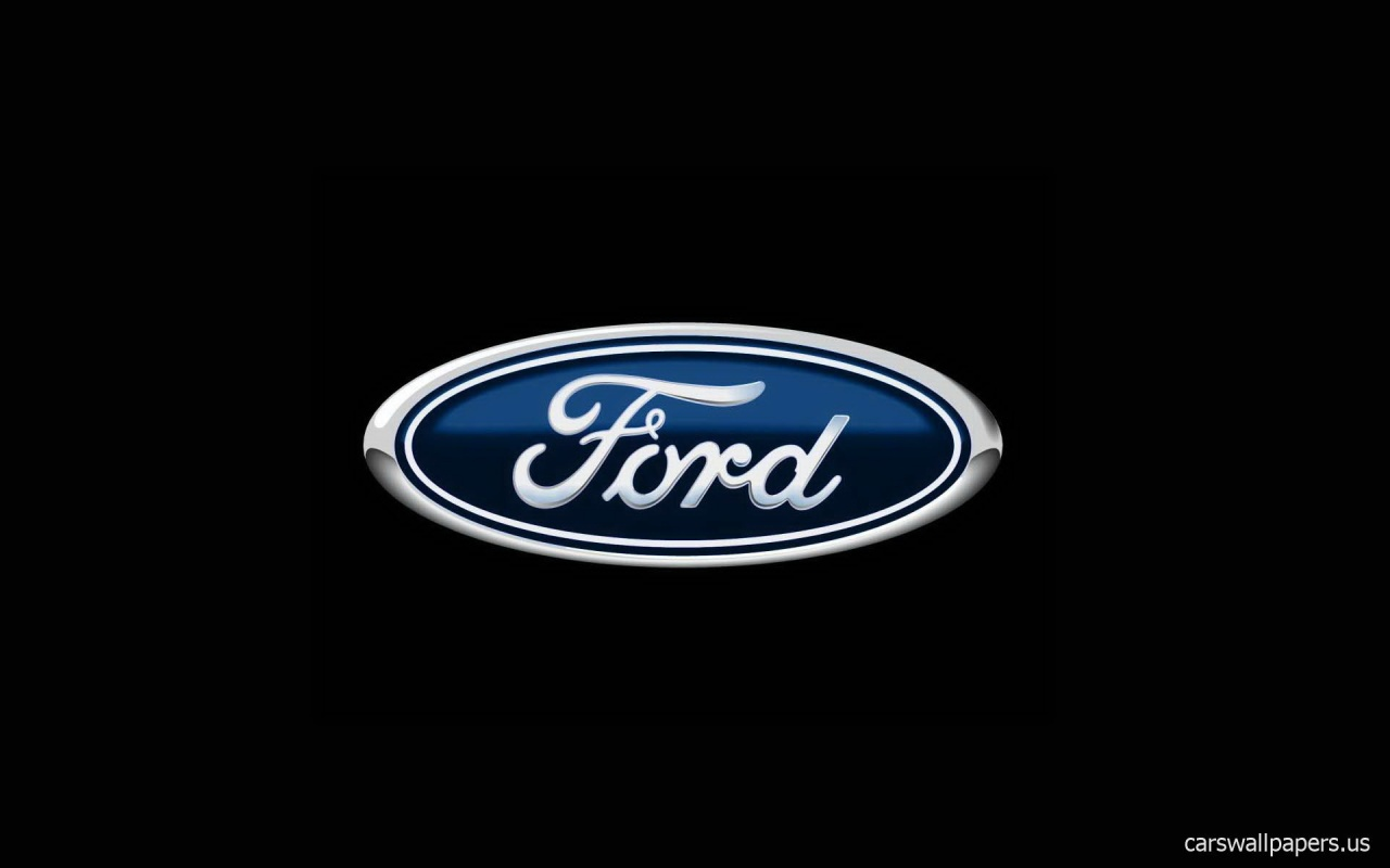 ford logo clipart clipart suggest