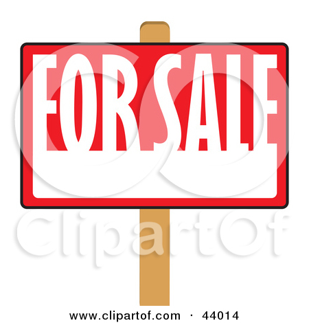Welcome Yard Sign Clipart