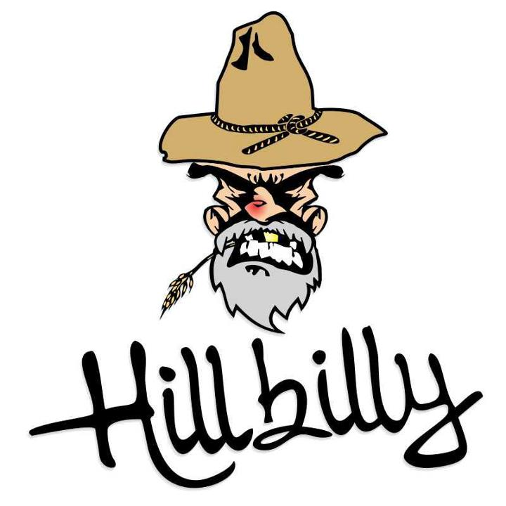 10 Old Hillbilly Pictures Free Cliparts That You Can Download To You