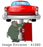 Auto Body Clipart   Get Domain Pictures   Getdomainvids Com