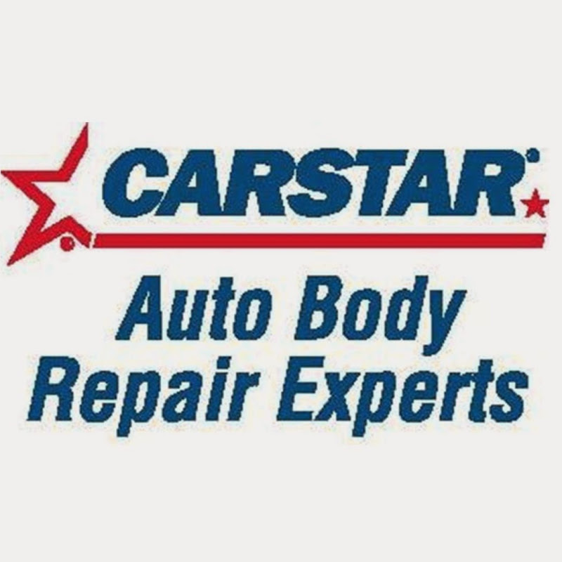 Auto Body Repair Free Cliparts All Used For Free