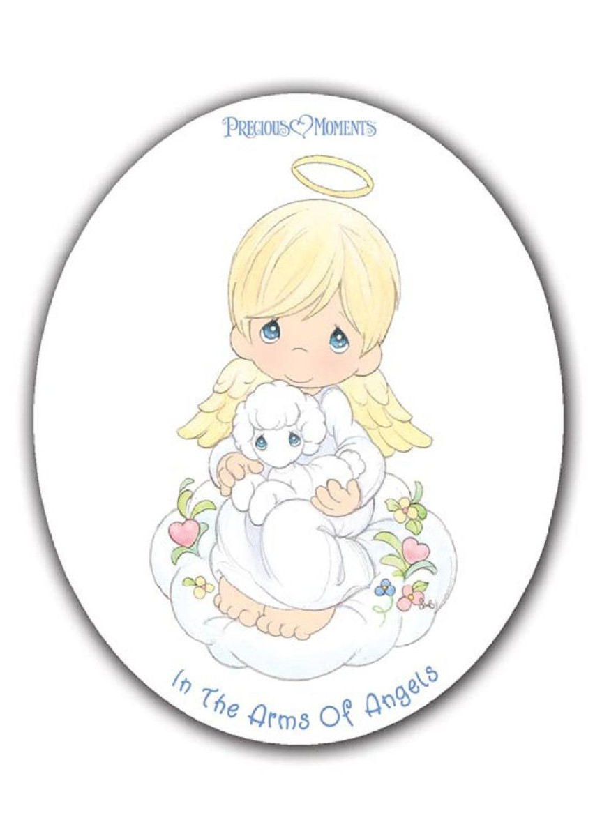 On Pinterest   Precious Moments First Communion And Communion