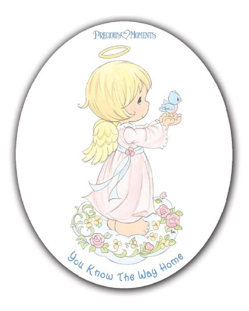 precious moments angel clipart clipart suggest free precious moments wedding clipart Precious Moments Baby Clip Art