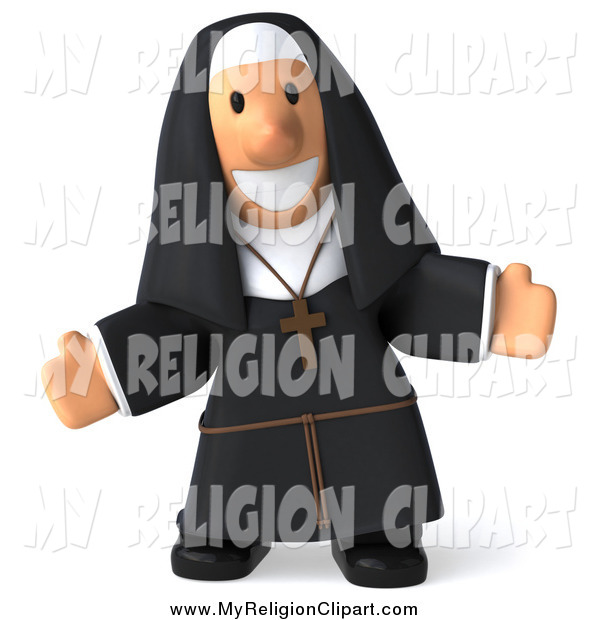 Related Pictures Funny Nuns Clip Art Image Search Results