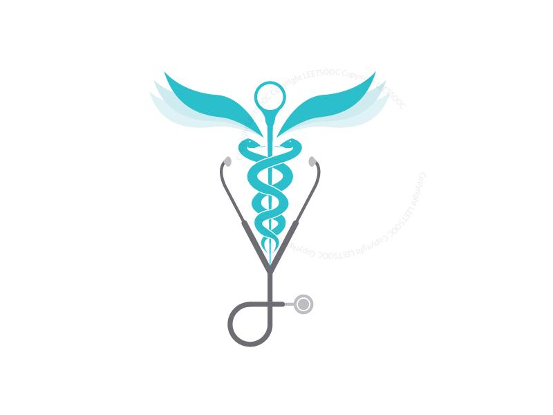Concept Doctor Logo   Clipart Best   Clipart Best