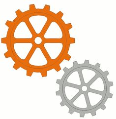 Gears Clipart Images Google Search More Google Clipart Robot Clipart